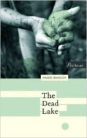 Hamid Ismailov: The Dead Lake