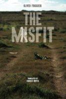Oliver Friggieri: The Misfit