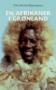 Tété-Michel Kpomassie: En afrikaner i Grønland