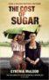 Cynthia McLeod: The Cost of Sugar