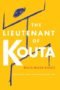 Massa Makan Diabaté: The Lieutenant of Kouta