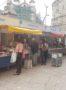 Boghandeler i Budapest