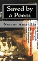 Néstor Amarilla: Saved by a Poem – Fecha Feliz