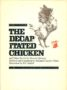 Horacio Quiroga: The Decapitated Chicken and Other Stories