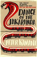 Peter Kimani: Dance of the Jakaranda