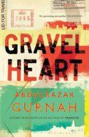 Abdulrazak Gurnah: Gravel Heart