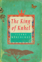 Tierno Monénembo: The King of Kahel