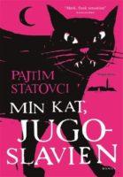 Pajtim Statovci: Min kat, Jugoslavien