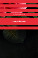 Clarice Lispector: Familiebånd