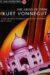 Kurt Vonnegut: The Sirens of Titan