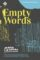 Mario Levrero: Empty Words