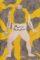 Mario Bellatin: Flowers & Mishima's Illustrated Biography / Flores y biografía ilustrada de Mishima