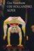 Cees Nooteboom: I de hollandske alper