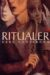 Cees Nooteboom: Ritualer