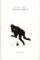 Ursula K. Le Guin: Akaciefrøenes forfatter