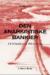 Fernando Pessoa: Den anarkistiske bankier