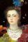 Danielle Dutton: Margaret the First