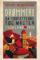 Volker Weidermann: Drømmere - da forfatterne tog magten