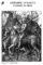 Leonardo Sciascia: Ridderen og døden