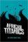 Abu Bakr Khaal: African Titanics