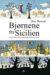 Dino Buzzati: Bjørnene fra Sicilien. Den berømte historie om bjørnenes erobring af Sicilien