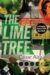 César Aira: The Lime Tree