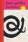 Joan Didion: Intet gælder