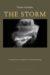 Tomás González: The Storm