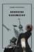 Fjodor M. Dostojevskij: Brødrene Karamazov