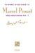 Marcel Proust: Den genfundne tid 1-2 (På sporet af den tabte tid, bind 12-13)