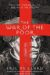 Éric Vuillard: The War of the Poor