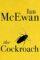 Ian McEwan: The Cockroach